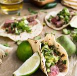 kött~~POS=TRUNC Tacos