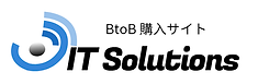itsolutions.png