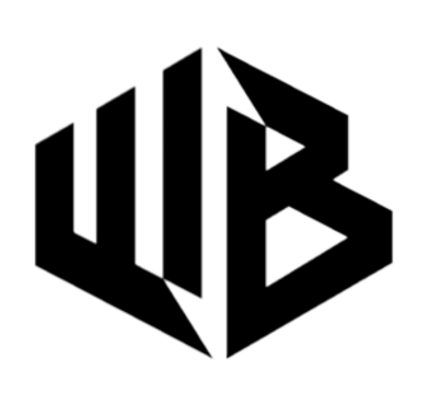 wb_logo300_275.png