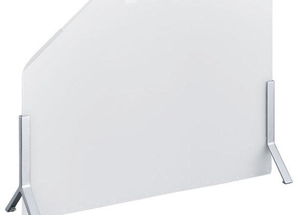 デスクトップパネル タテテ8045