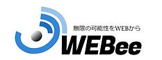 webee_950_350_w.png