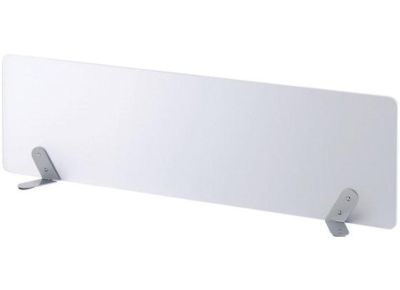 デスクトップパネル 1000mm