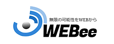 webee_950_300.png