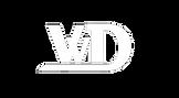 wd_logo_aw.png