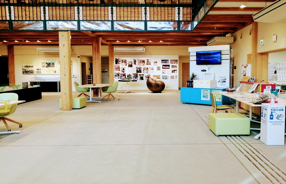 Indoor_space.jpg