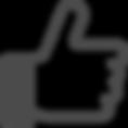 グッジョブの手の無料アイコン2.png