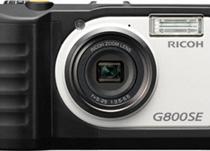 RICOH G800SE