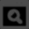 検索窓のアイコン.png