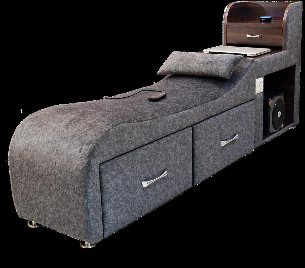 wood and tech massage seat resized.png