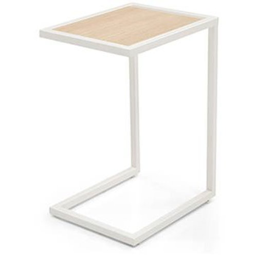 JUBEROUS LAPTOP/STUDY TABLE