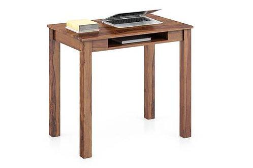 VETU STUDY TABLE
