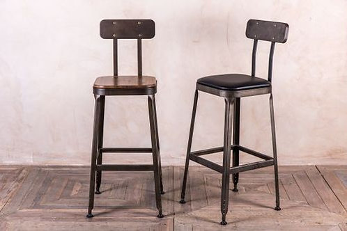 REVOLT CAFE & BAR CHAIR