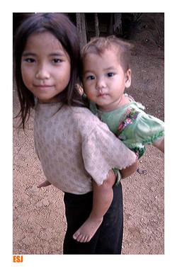 laos-090-village