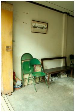 greenchairs