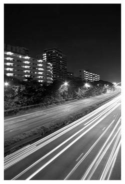 night_sights_sound_traffic_1.jpg