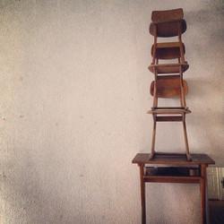 Instagram - ;) pamm.jpg.jpg.jpg.jpg