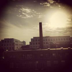 Instagram - Haus.jpg Sonnenschein.jpg