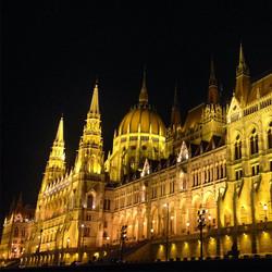 Instagram - Budapest