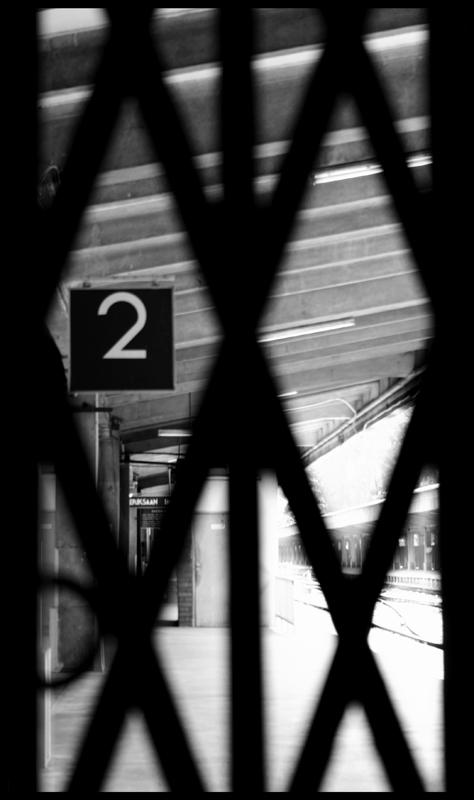 platformtwo.jpg