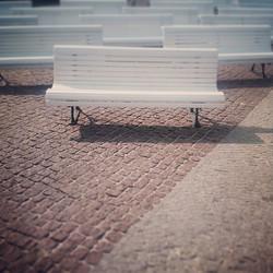 Instagram - Ostseebad Binz