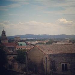 Instagram - Avignon