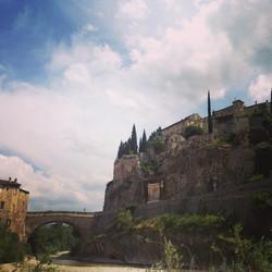 Instagram - Vaison la Romaine