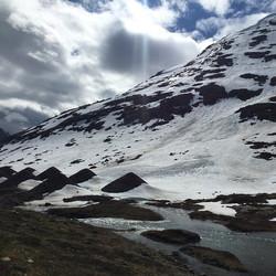 Instagram - Stryn-Hjelledalen