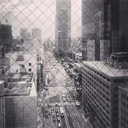 Instagram - Tokio