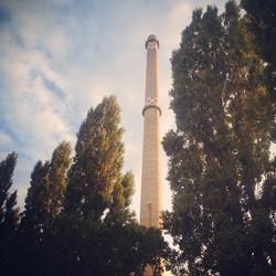 Instagram - parkside