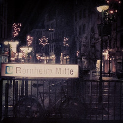 Instagram - #frankfurt