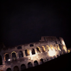 Instagram - Colosseo