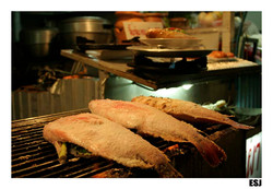 chiang-rai-bbq-fish