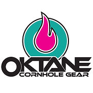 Oktane Cornhole Gear.jpg