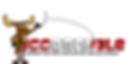 JCCornhole Logo