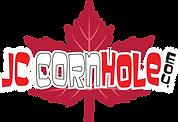 jc cornhole.png