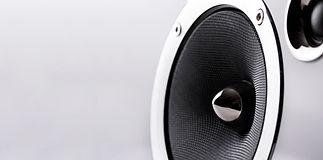 orador|locutor