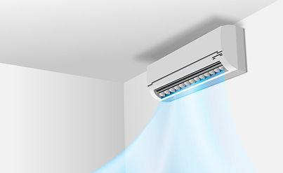 recomendaciones-aire-acondicionado-funcione-e1580160370215.jpg