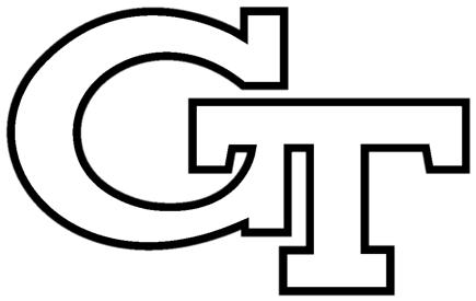 GTAA General Membership Meetings for 2019