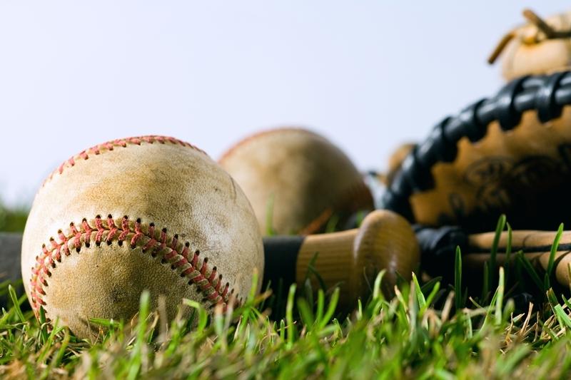 GTAA Baseball