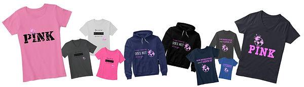 Shop Our Pink World.jpg