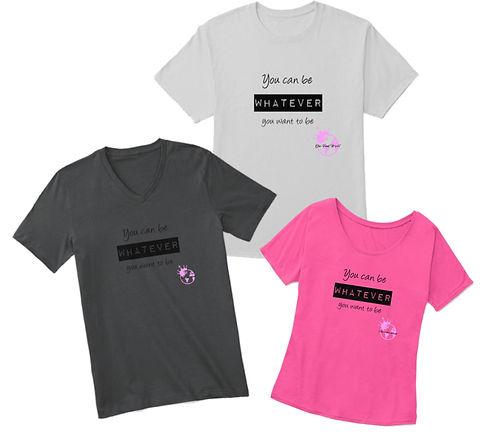 You Can Be - Tshirts.jpg