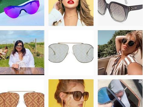 Alluring Eyez Optical - Sunglasses & Eyewear Store.