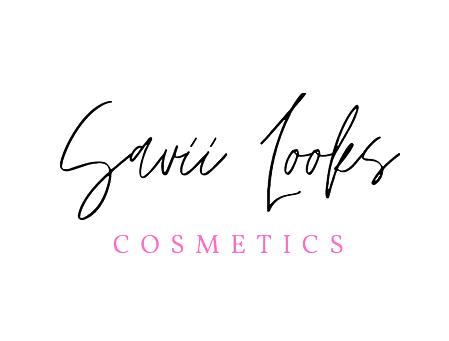 'Savii Looks Cosmetics' [Enjoy 50% OFF]
