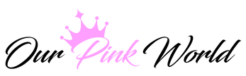 1-Our Pink World - Logo - 2021.png
