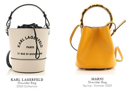 Top 2020 Handbag Trends.