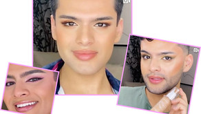 Get To Know Makeup Artist Alessandro - Tips & Unfiltered Product Reviews by @Mualesandro.