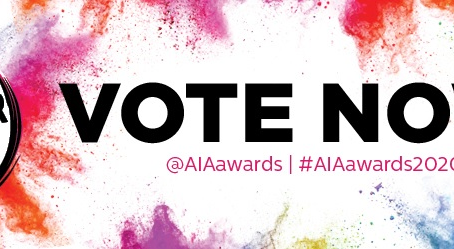 Vote For Your Favorite Beauty Influencers - American Influencer Awards!