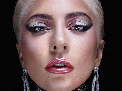 Epic Sale on Lady Gaga's Makeup Line.