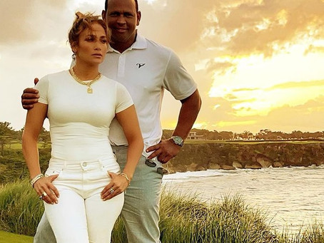 JENNIFER LOPEZ & A-ROD ARE DONE! What Really Happened?