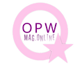 OPW%20MAG%20ONLINE%20LOGO_edited.png